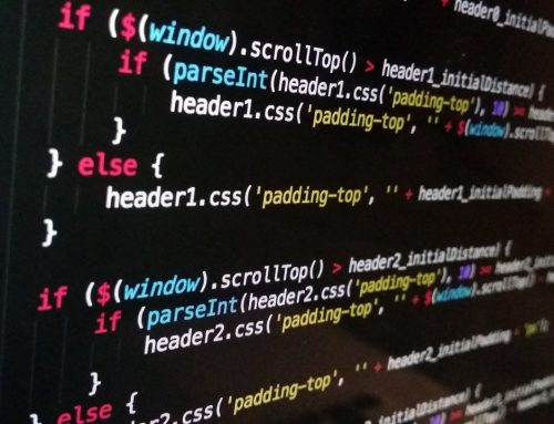How To Become A Programmer In Kenya