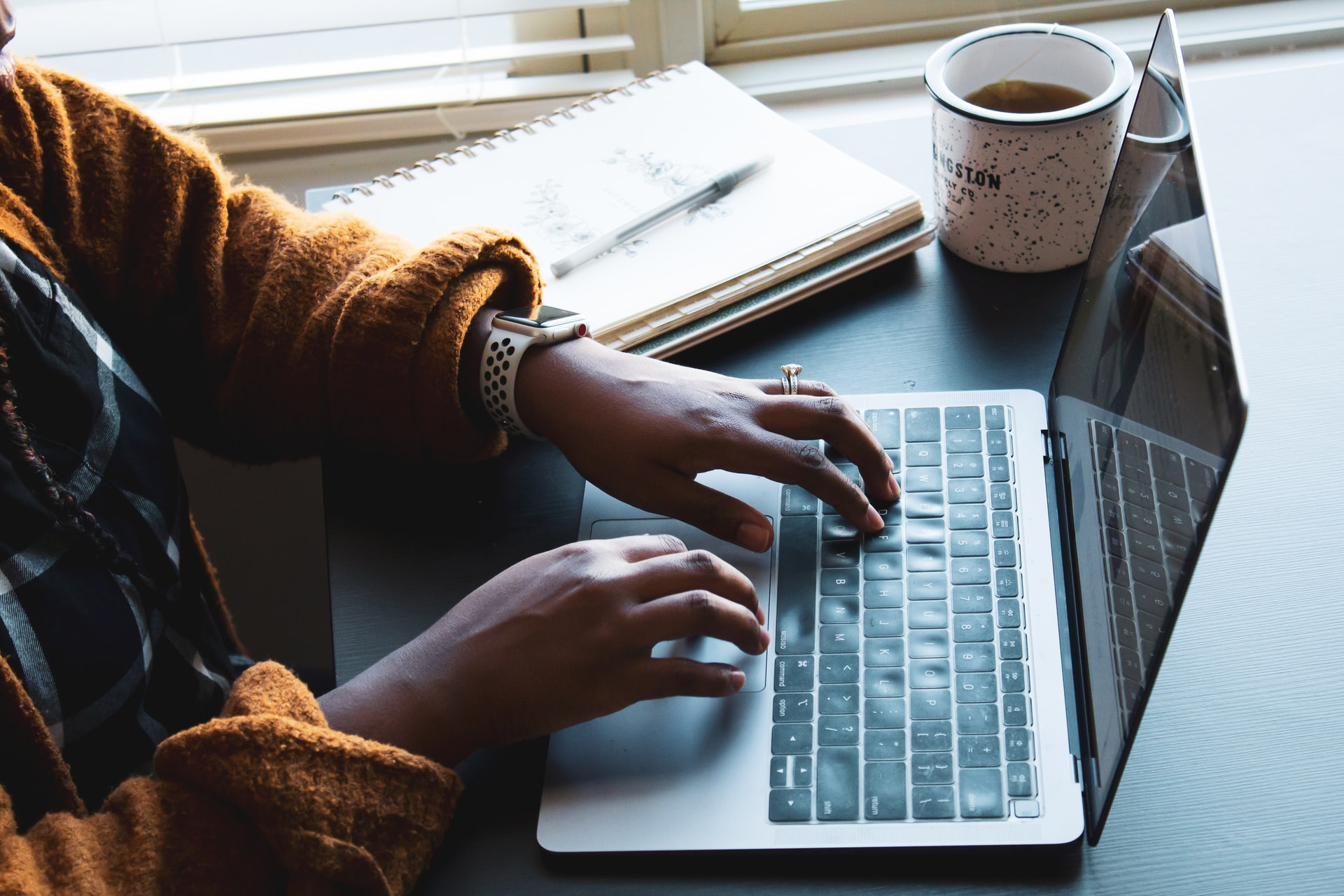 how to become a freelance writer in kenya
