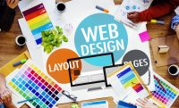 how to become a web designer in kenya